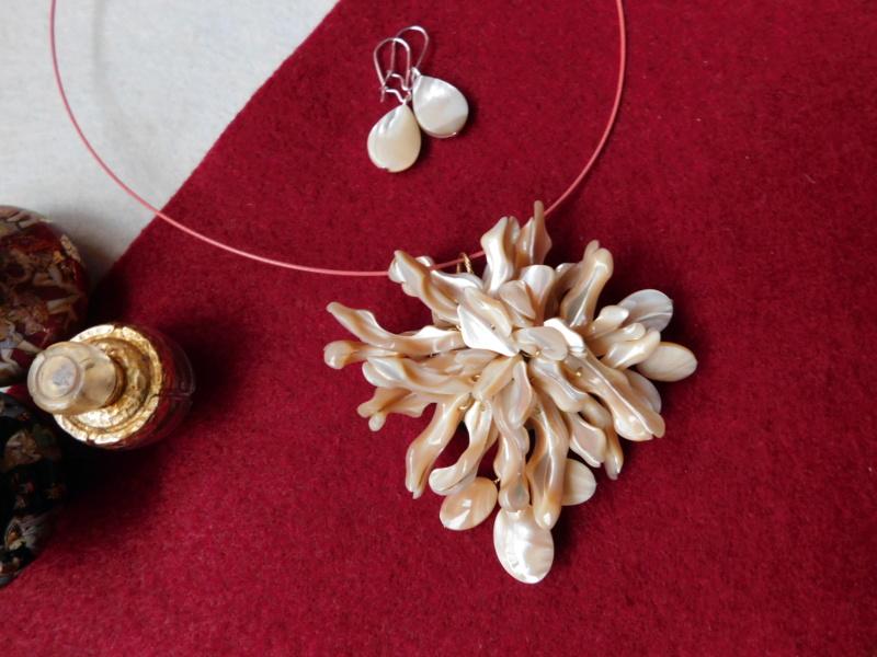 """""""Flori de piatră-Bijoux"""" albumul II-bijuterii artizanale marca Didina Sava - Pagina 5 02215"""