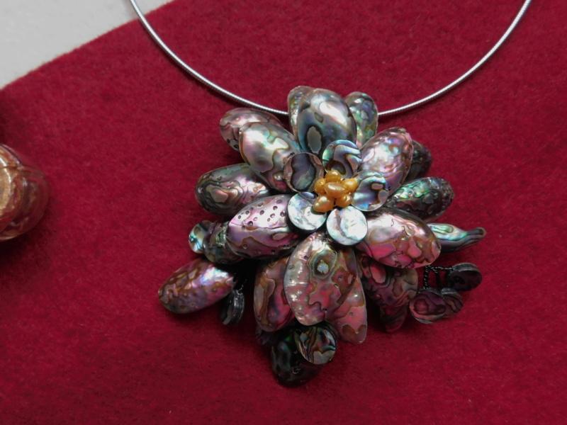 """""""Flori de piatră-Bijoux"""" albumul II-bijuterii artizanale marca Didina Sava - Pagina 5 02317"""