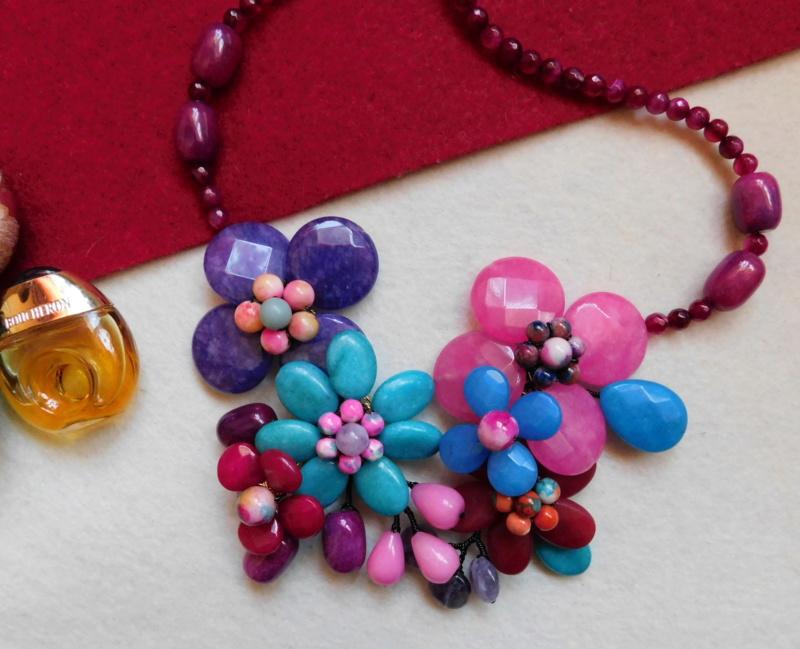 """""""Flori de piatră-Bijoux"""" albumul II-bijuterii artizanale marca Didina Sava - Pagina 3 02319"""