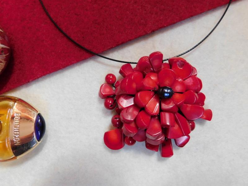 """""""Flori de piatră-Bijoux"""" albumul II-bijuterii artizanale marca Didina Sava - Pagina 2 02418"""