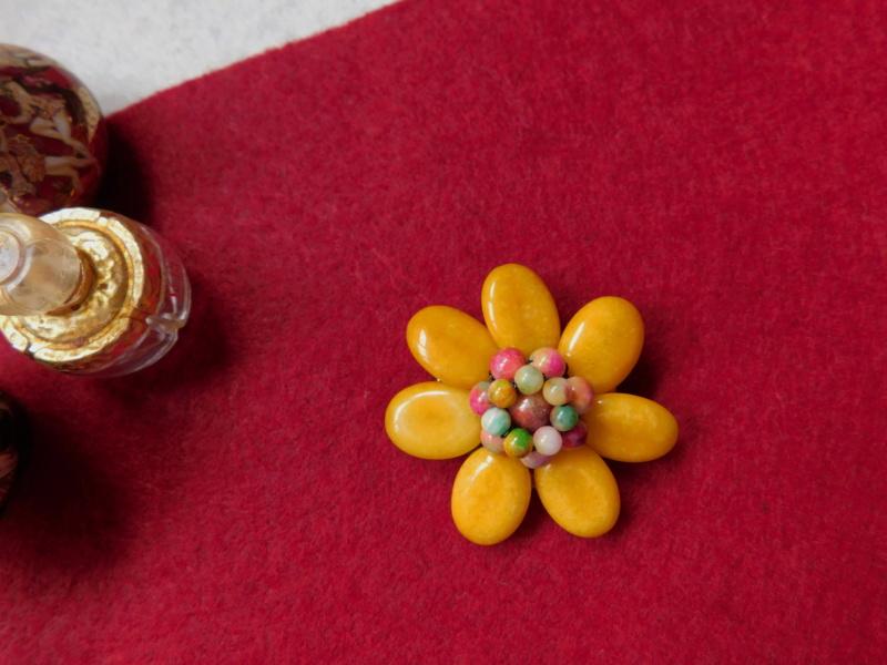 """""""Flori de piatră-Bijoux"""" albumul II-bijuterii artizanale marca Didina Sava - Pagina 8 02510"""