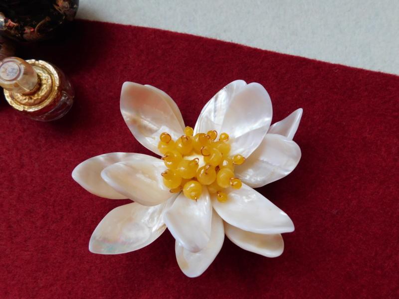 """""""Flori de piatră-Bijoux"""" albumul II-bijuterii artizanale marca Didina Sava - Pagina 5 02613"""