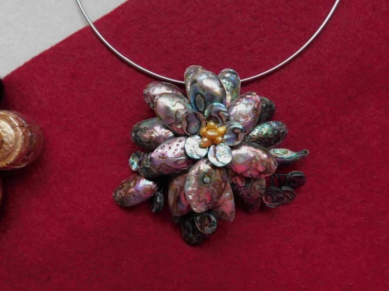 """""""Flori de piatră-Bijoux"""" albumul II-bijuterii artizanale marca Didina Sava - Pagina 5 02614"""