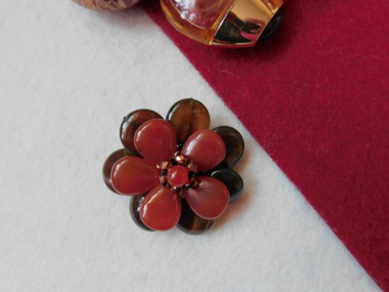 """""""Flori de piatră-Bijoux"""" albumul II-bijuterii artizanale marca Didina Sava - Pagina 3 02616"""