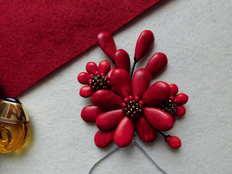 """""""Flori de piatră-Bijoux"""" albumul II-bijuterii artizanale marca Didina Sava - Pagina 2 02617"""