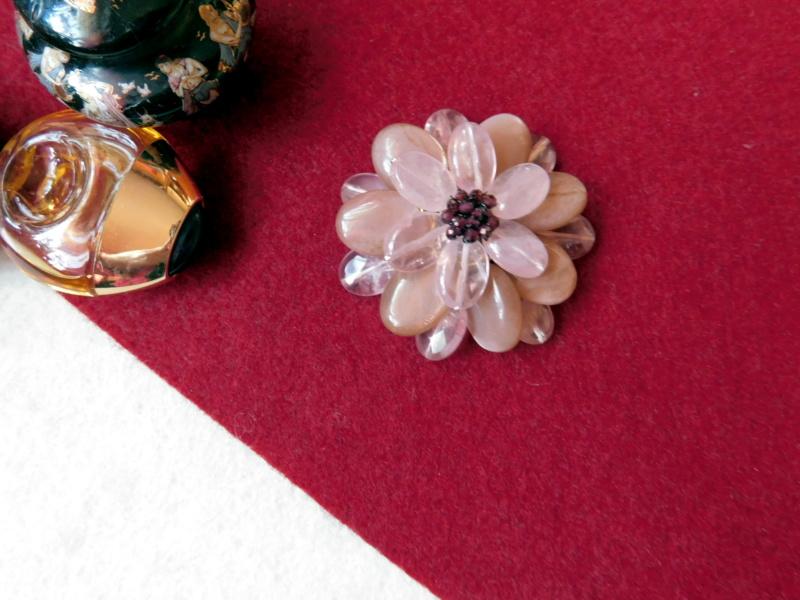 """""""Flori de piatră-Bijoux"""" albumul II-bijuterii artizanale marca Didina Sava - Pagina 3 03012"""