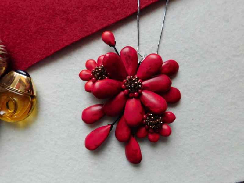"""""""Flori de piatră-Bijoux"""" albumul II-bijuterii artizanale marca Didina Sava - Pagina 2 03013"""