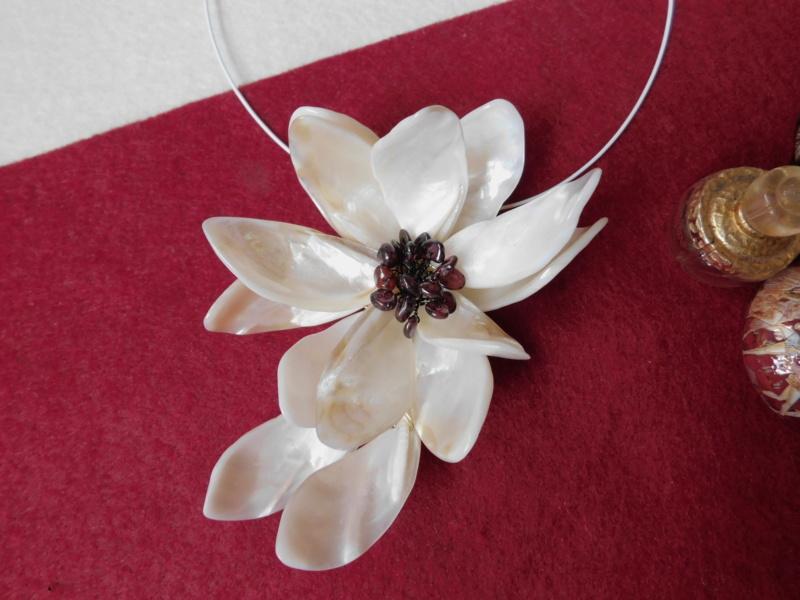 """""""Flori de piatră-Bijoux"""" albumul II-bijuterii artizanale marca Didina Sava - Pagina 5 03112"""