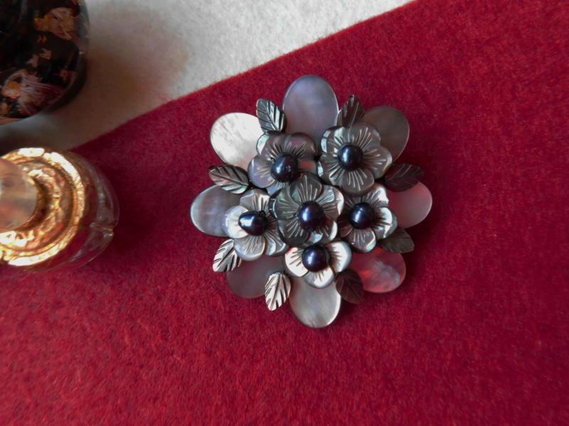 """""""Flori de piatră-Bijoux"""" albumul II-bijuterii artizanale marca Didina Sava - Pagina 4 03410"""