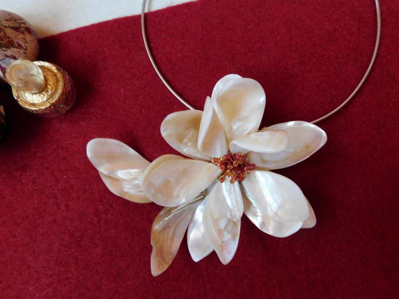 """""""Flori de piatră-Bijoux"""" albumul II-bijuterii artizanale marca Didina Sava - Pagina 5 04212"""