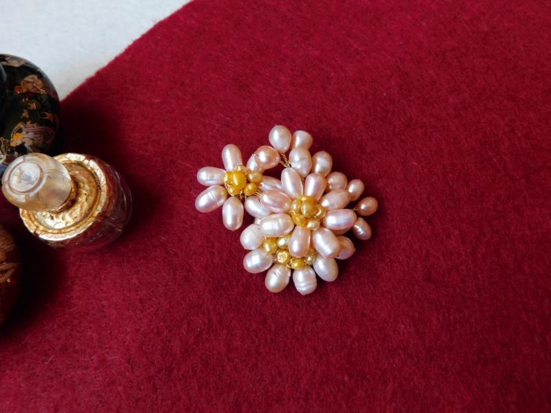 """""""Flori de piatră-Bijoux"""" albumul II-bijuterii artizanale marca Didina Sava - Pagina 4 05110"""