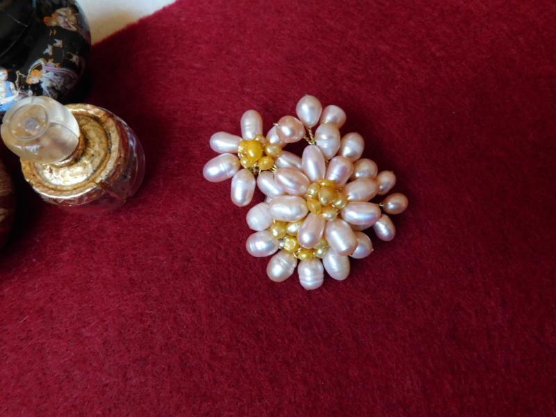 """""""Flori de piatră-Bijoux"""" albumul II-bijuterii artizanale marca Didina Sava - Pagina 4 05310"""