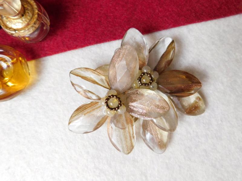 """""""Flori de piatră-Bijoux"""" albumul II-bijuterii artizanale marca Didina Sava - Pagina 8 110"""