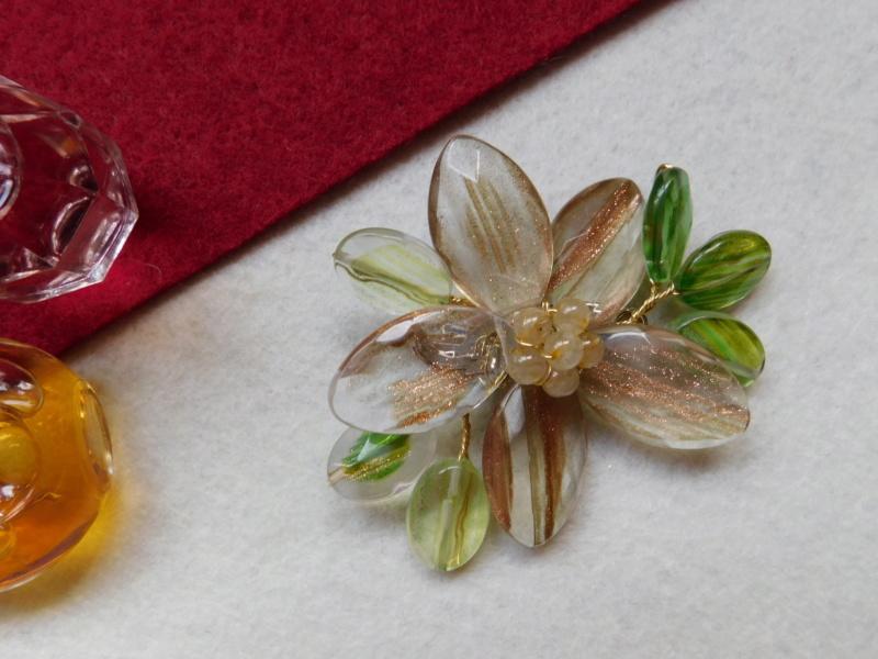 """""""Flori de piatră-Bijoux"""" albumul II-bijuterii artizanale marca Didina Sava - Pagina 3 410"""