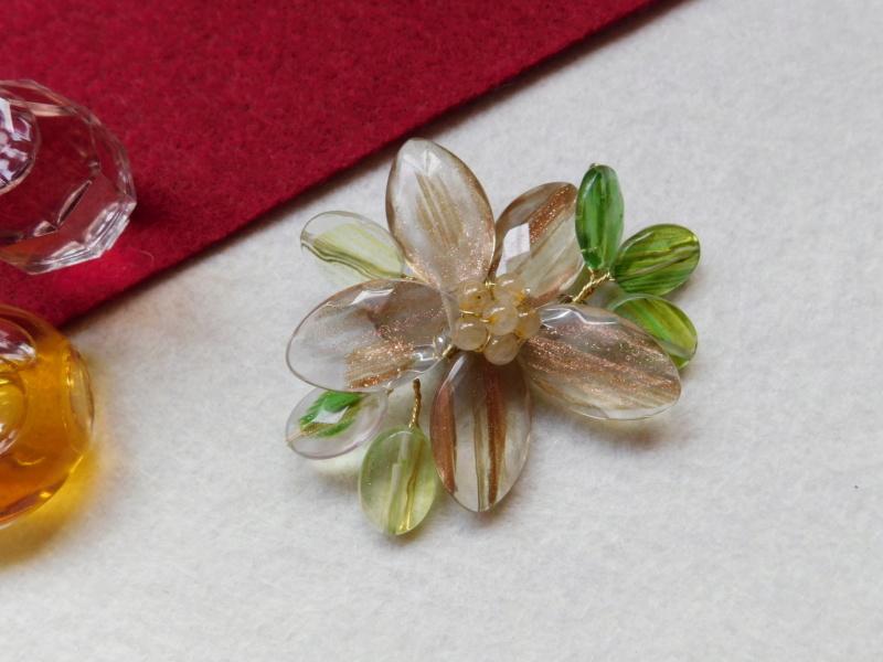 """""""Flori de piatră-Bijoux"""" albumul II-bijuterii artizanale marca Didina Sava - Pagina 3 4a10"""