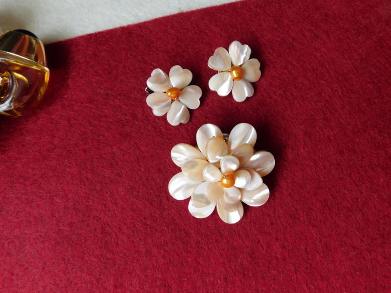 """""""Flori de piatră-Bijoux"""" albumul II-bijuterii artizanale marca Didina Sava - Pagina 8 Colier20"""