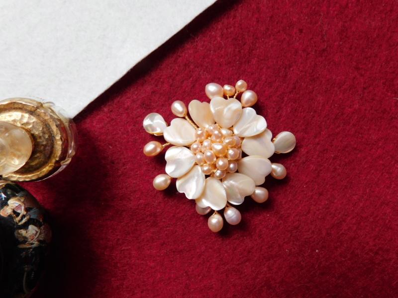 """""""Flori de piatră-Bijoux"""" albumul II-bijuterii artizanale marca Didina Sava Colier57"""