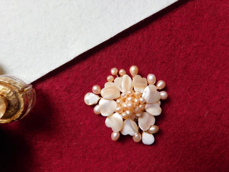 """""""Flori de piatră-Bijoux"""" albumul II-bijuterii artizanale marca Didina Sava Colier59"""