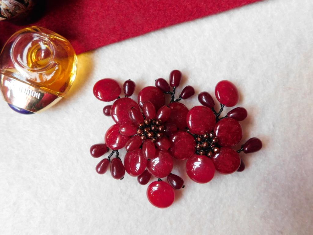 """""""Flori de piatră-Bijoux"""" albumul II-bijuterii artizanale marca Didina Sava Dscn2511"""