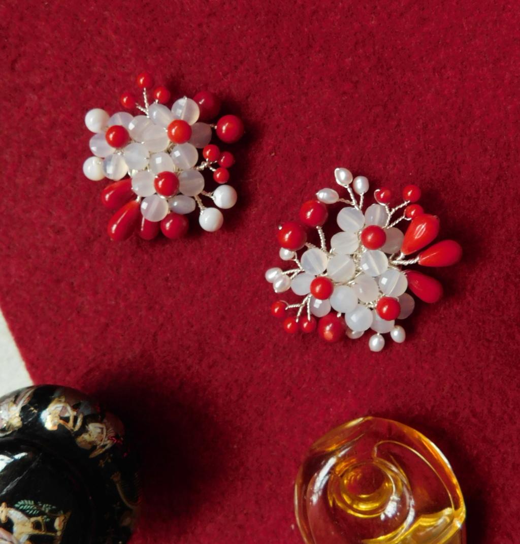 """""""Flori de piatră-Bijoux"""" albumul II-bijuterii artizanale marca Didina Sava Dscn2910"""
