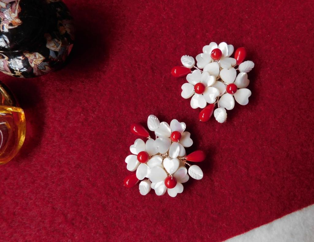"""""""Flori de piatră-Bijoux"""" albumul II-bijuterii artizanale marca Didina Sava Dscn2912"""
