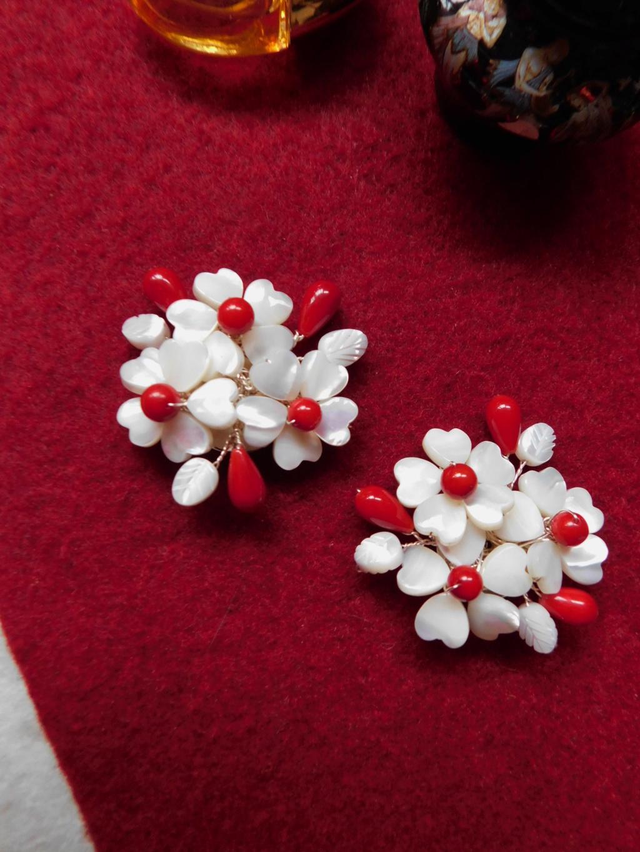 """""""Flori de piatră-Bijoux"""" albumul II-bijuterii artizanale marca Didina Sava Dscn2913"""