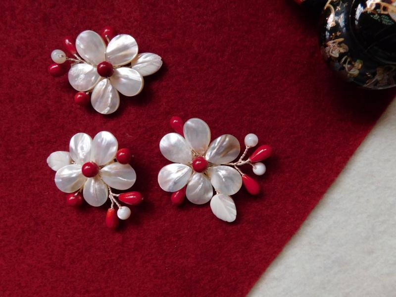 """""""Flori de piatră-Bijoux"""" albumul II-bijuterii artizanale marca Didina Sava Dscn3010"""