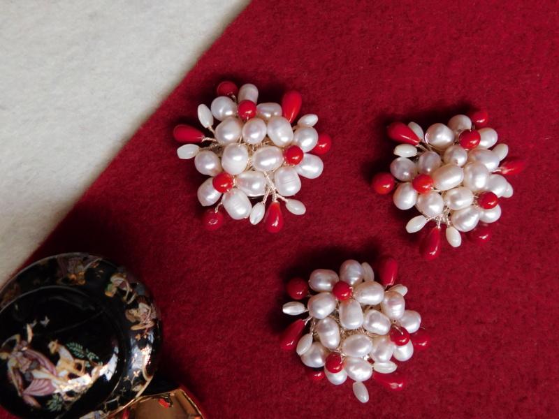 """""""Flori de piatră-Bijoux"""" albumul II-bijuterii artizanale marca Didina Sava Dscn3012"""