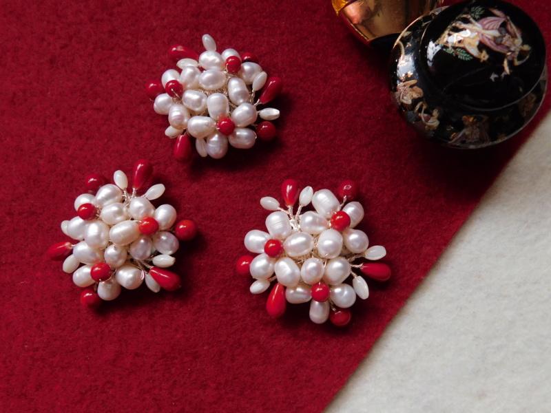 """""""Flori de piatră-Bijoux"""" albumul II-bijuterii artizanale marca Didina Sava Dscn3013"""