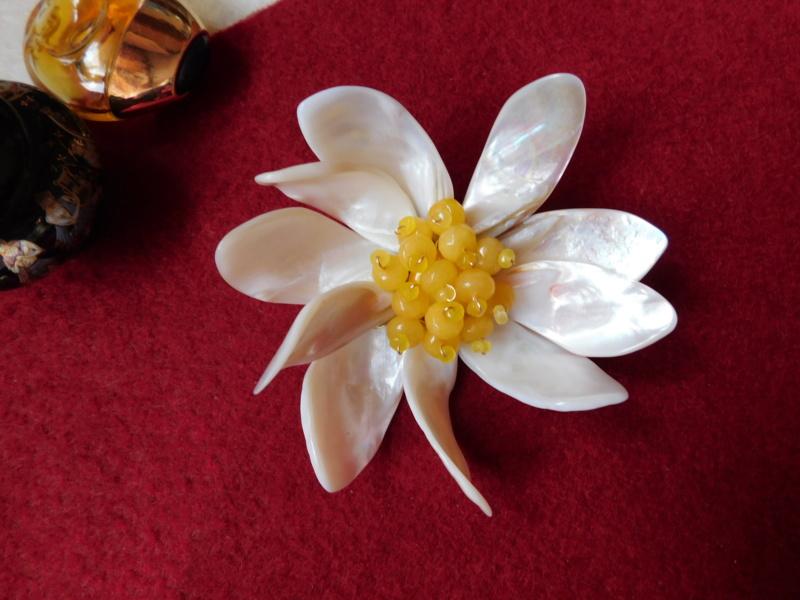 """""""Flori de piatră-Bijoux"""" albumul II-bijuterii artizanale marca Didina Sava Dscn3015"""