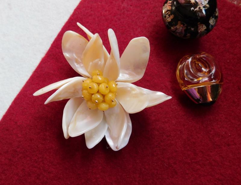 """""""Flori de piatră-Bijoux"""" albumul II-bijuterii artizanale marca Didina Sava Dscn3016"""