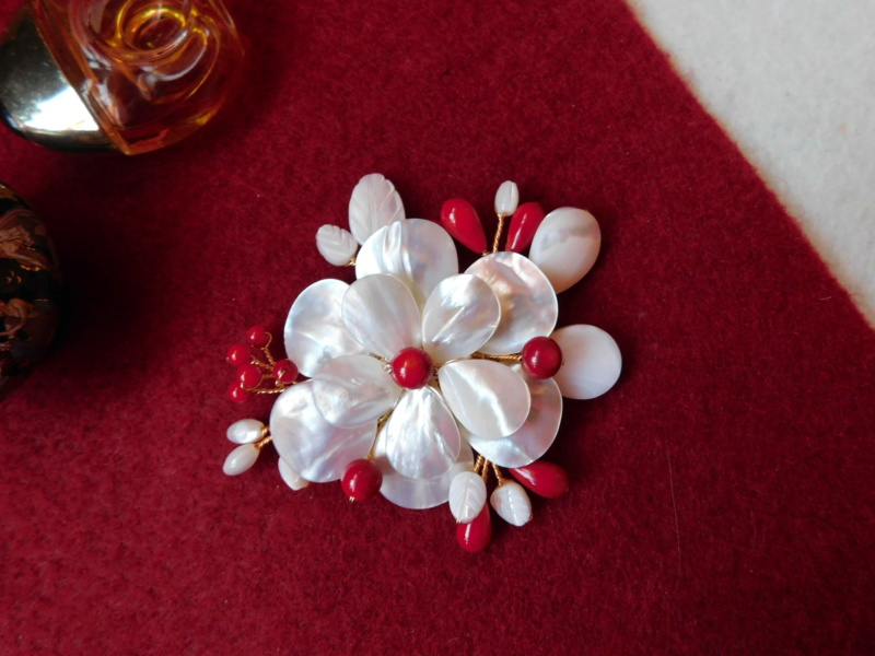 """""""Flori de piatră-Bijoux"""" albumul II-bijuterii artizanale marca Didina Sava Dscn3210"""