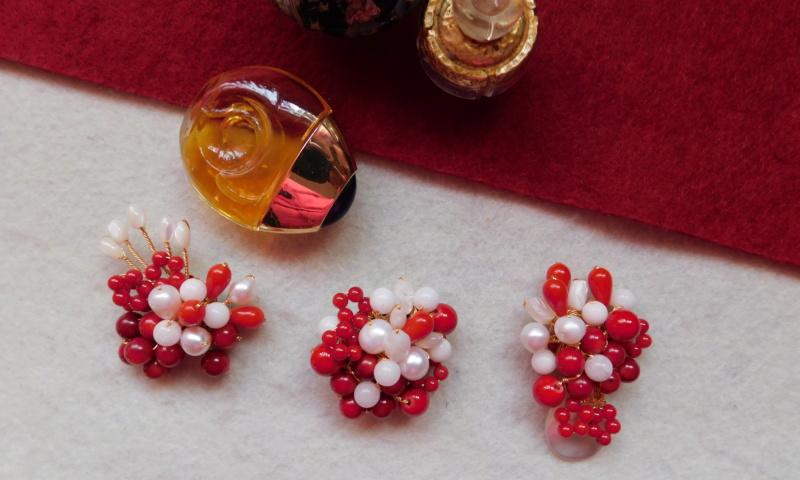 """""""Flori de piatră-Bijoux"""" albumul II-bijuterii artizanale marca Didina Sava Dscn3310"""