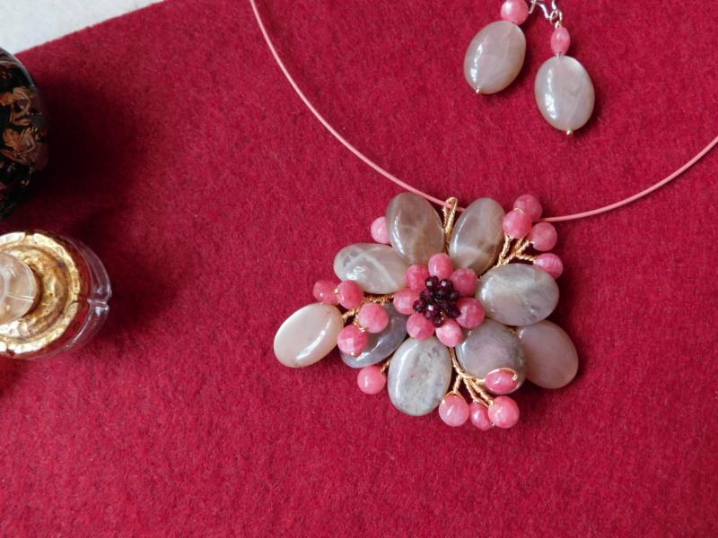 """""""Flori de piatră-Bijoux"""" albumul II-bijuterii artizanale marca Didina Sava Dscn3510"""