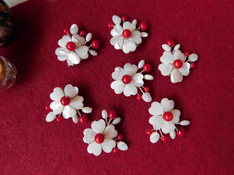 """""""Flori de piatră-Bijoux"""" albumul II-bijuterii artizanale marca Didina Sava Dscn3612"""