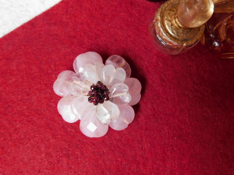 """""""Flori de piatră-Bijoux"""" albumul II-bijuterii artizanale marca Didina Sava Dscn3814"""