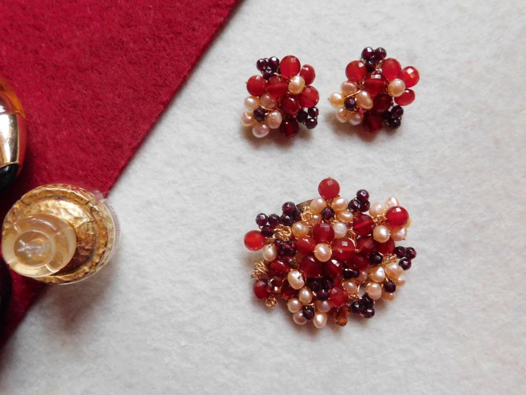 """""""Flori de piatră-Bijoux"""" albumul II-bijuterii artizanale marca Didina Sava Dscn4112"""