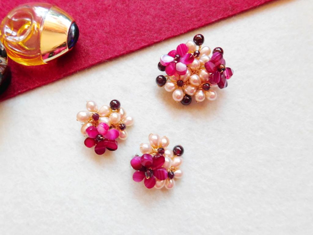 """""""Flori de piatră-Bijoux"""" albumul II-bijuterii artizanale marca Didina Sava Dscn4210"""