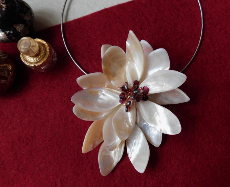 """""""Flori de piatră-Bijoux"""" albumul II-bijuterii artizanale marca Didina Sava - Pagina 5 X_110"""