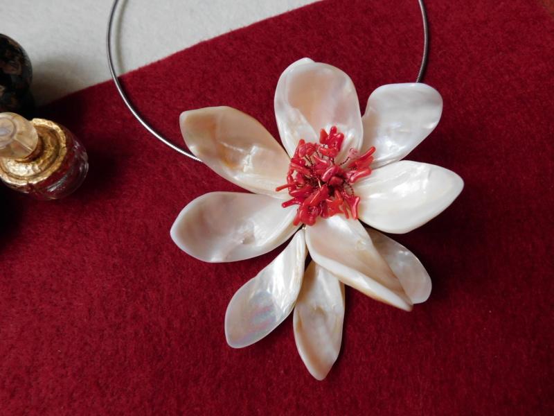 """""""Flori de piatră-Bijoux"""" albumul II-bijuterii artizanale marca Didina Sava - Pagina 5 X_210"""