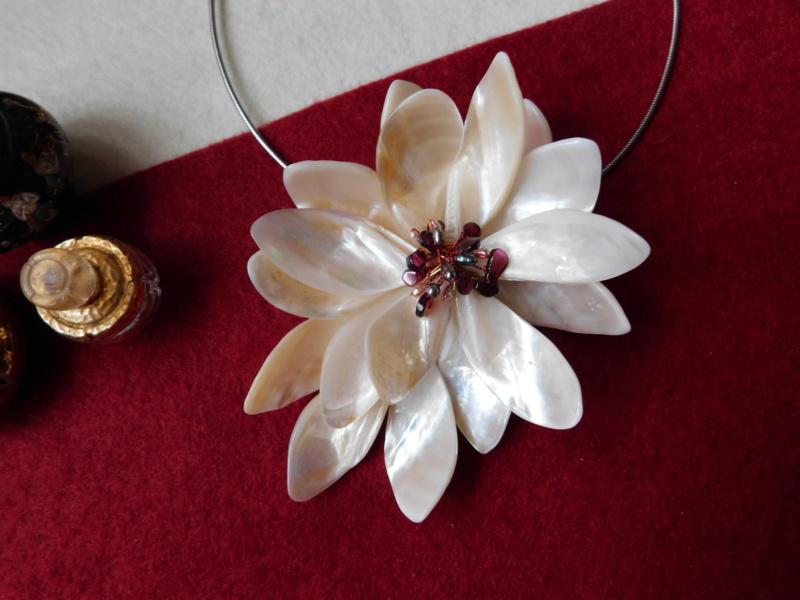 """""""Flori de piatră-Bijoux"""" albumul II-bijuterii artizanale marca Didina Sava - Pagina 4 X_310"""