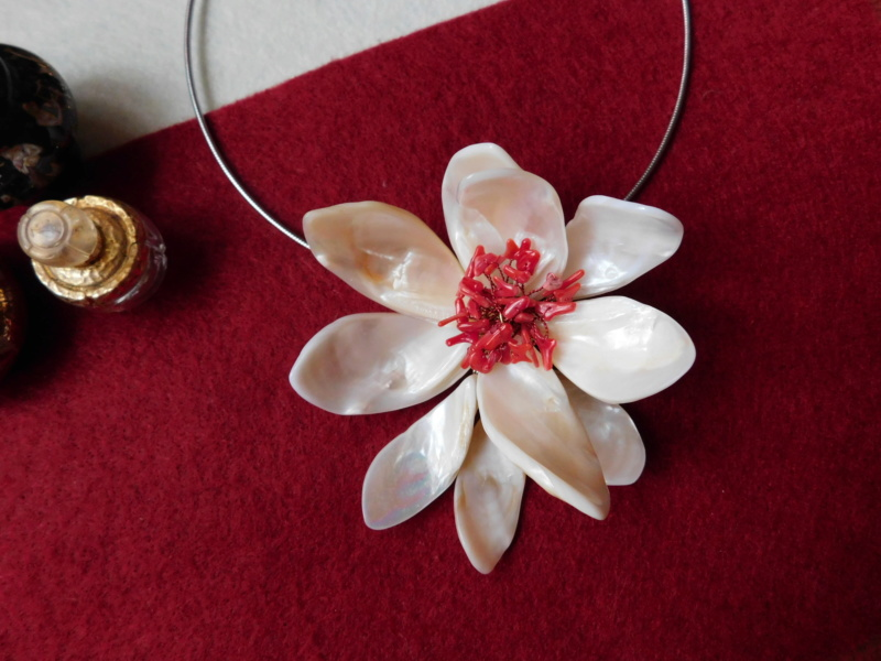 """""""Flori de piatră-Bijoux"""" albumul II-bijuterii artizanale marca Didina Sava - Pagina 5 X_610"""