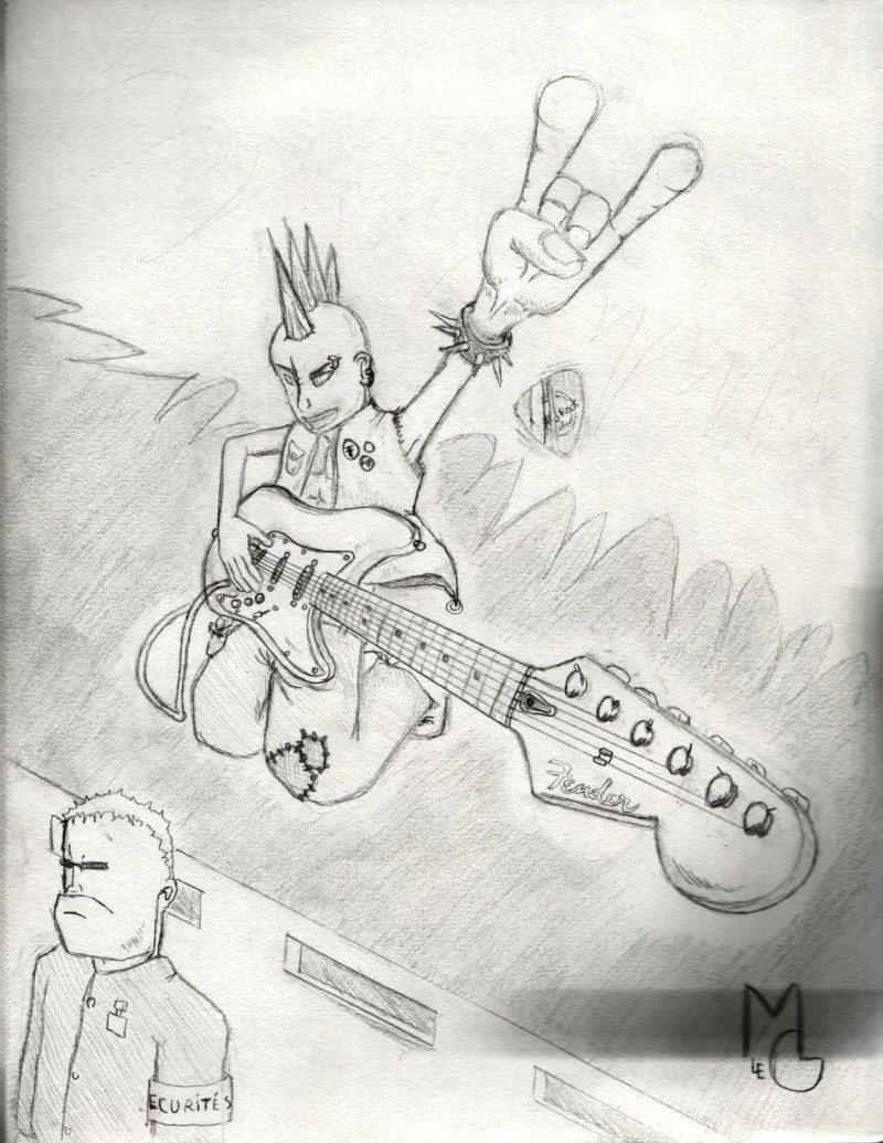 mes petit dessin de moi Rock_s10