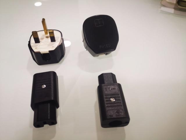 MK Plug & IEC (Used) Img_2201