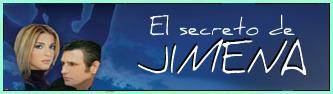 El Secreto de Jimena