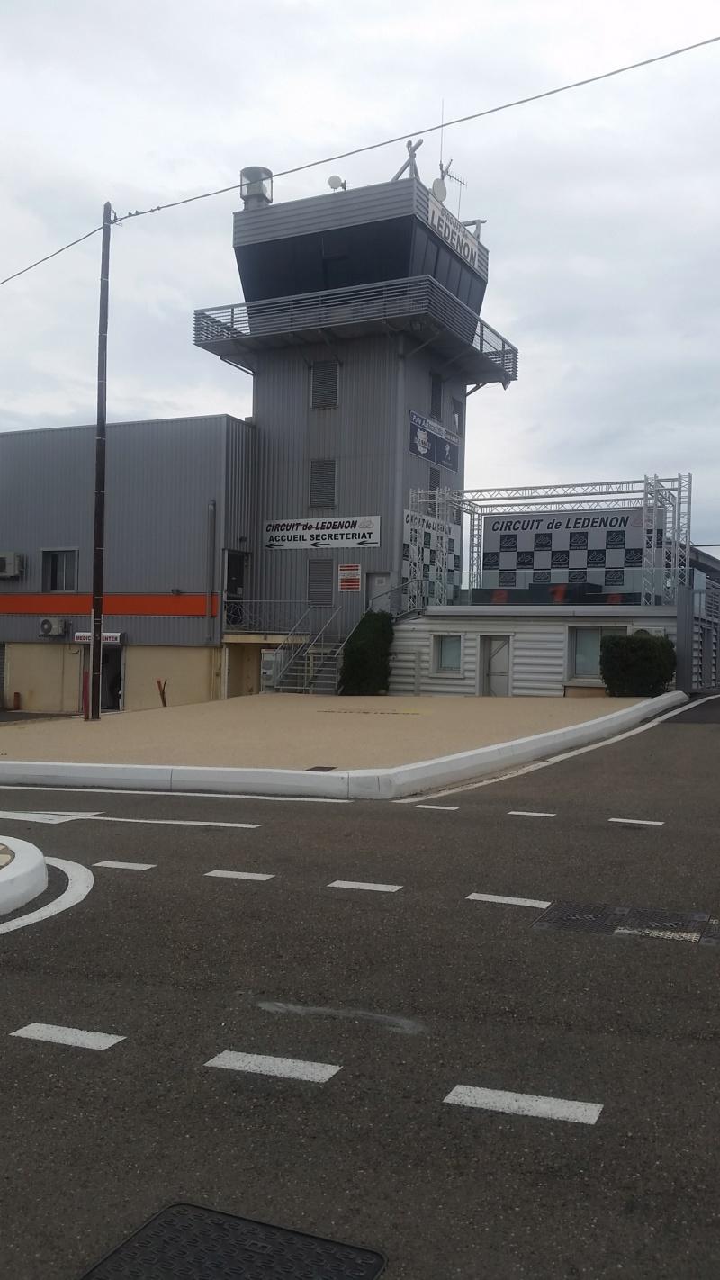 21 sept. Circuit Ledenon 20190912