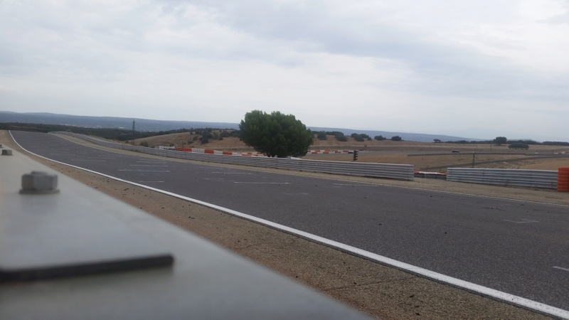 21 sept. Circuit Ledenon 20190914