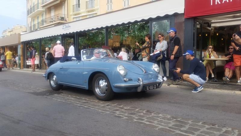Paradis Porsche St Tropez 2019 - Page 2 20191029