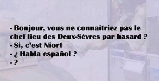 humour - Page 27 73504810