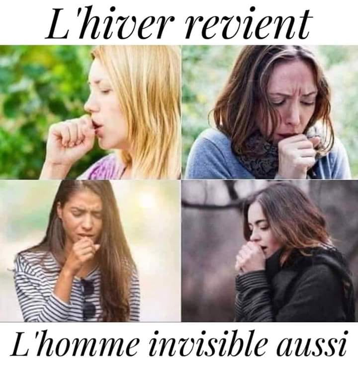 humour - Page 27 74211310